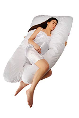 Sanggol Schwangerschaftskissen zum schlafen,...