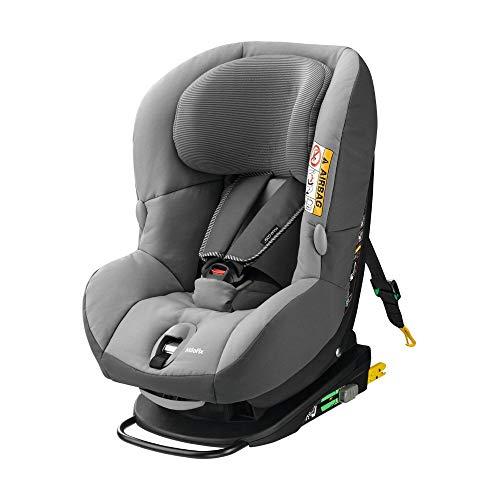 Maxi-Cosi MiloFix Kindersitz, Gruppe 0+ /1 Autositz (0-18...