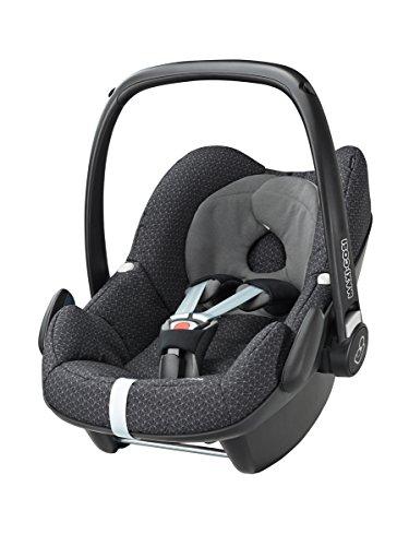 Maxi-Cosi Babyschale Pebble, bis ca. 12 Monate (0-13 kg),...