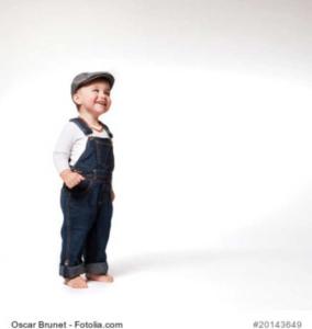 Junge-mit-Mütze