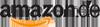 Angebot bei Amazon.de ansehen